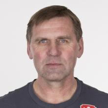 Stanislav Schwarz